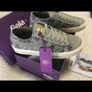 Gola Women's Sneakers